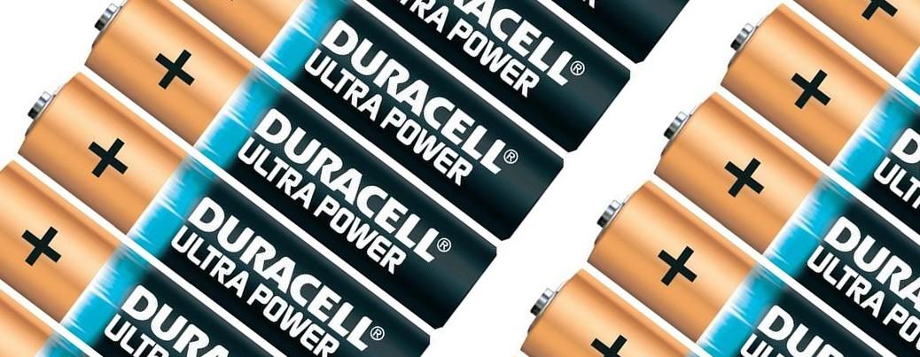 ultrapower-duracell