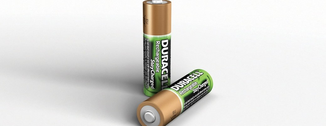 ultrapower-duracell_ok